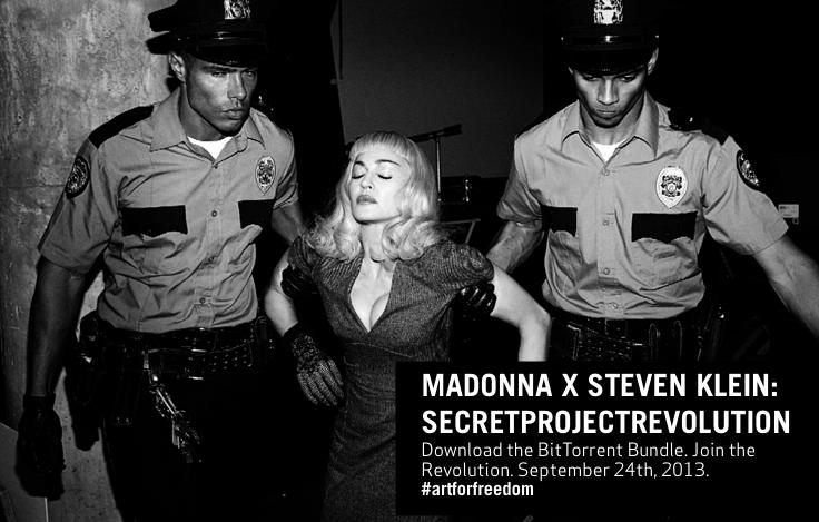 20130917-news-madonna-secret-project-revoution-bittorrent-02