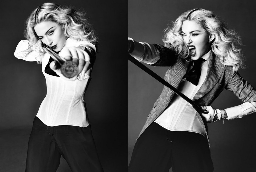 20140516-pictures-madonna-uomo-vogue-tom-munro-spread-hq-04