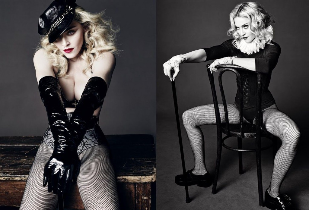 20140516-pictures-madonna-uomo-vogue-tom-munro-spread-hq-05