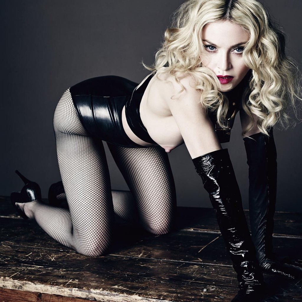 20140516-pictures-madonna-uomo-vogue-tom-munro-spread-hq-06