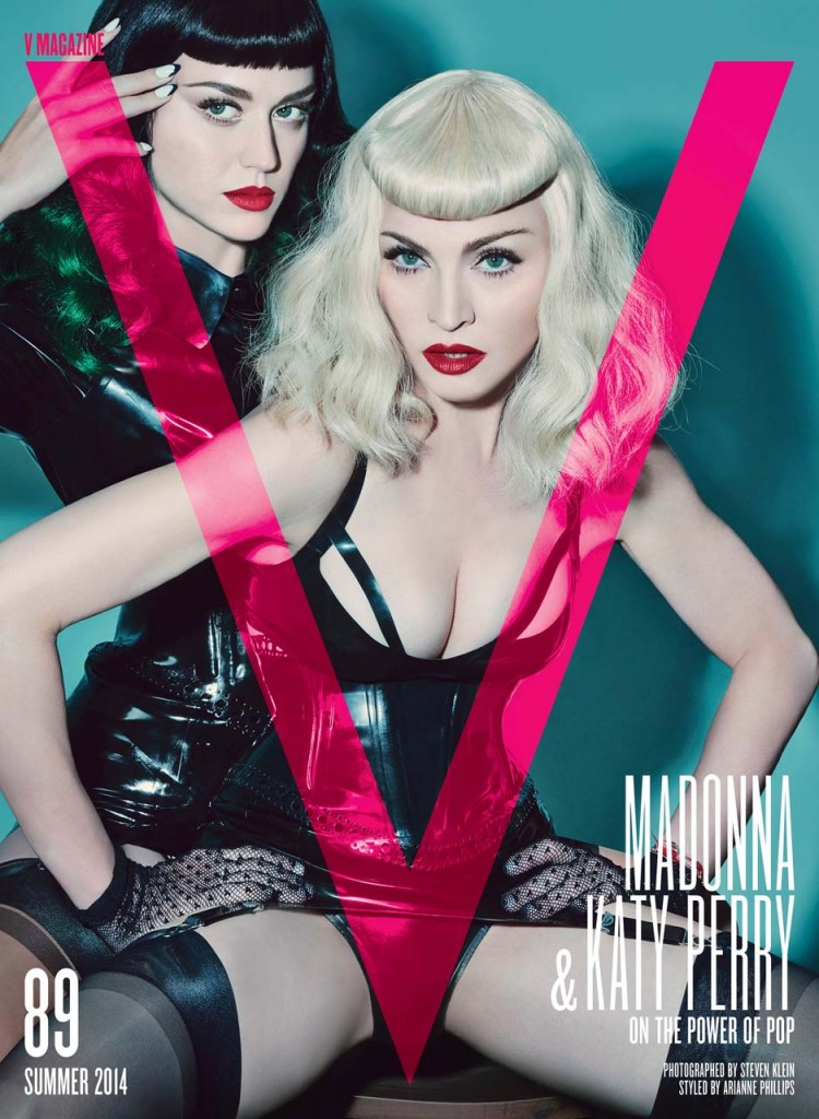 20140519-pictures-madonna-v-magazine-katy-perry-01