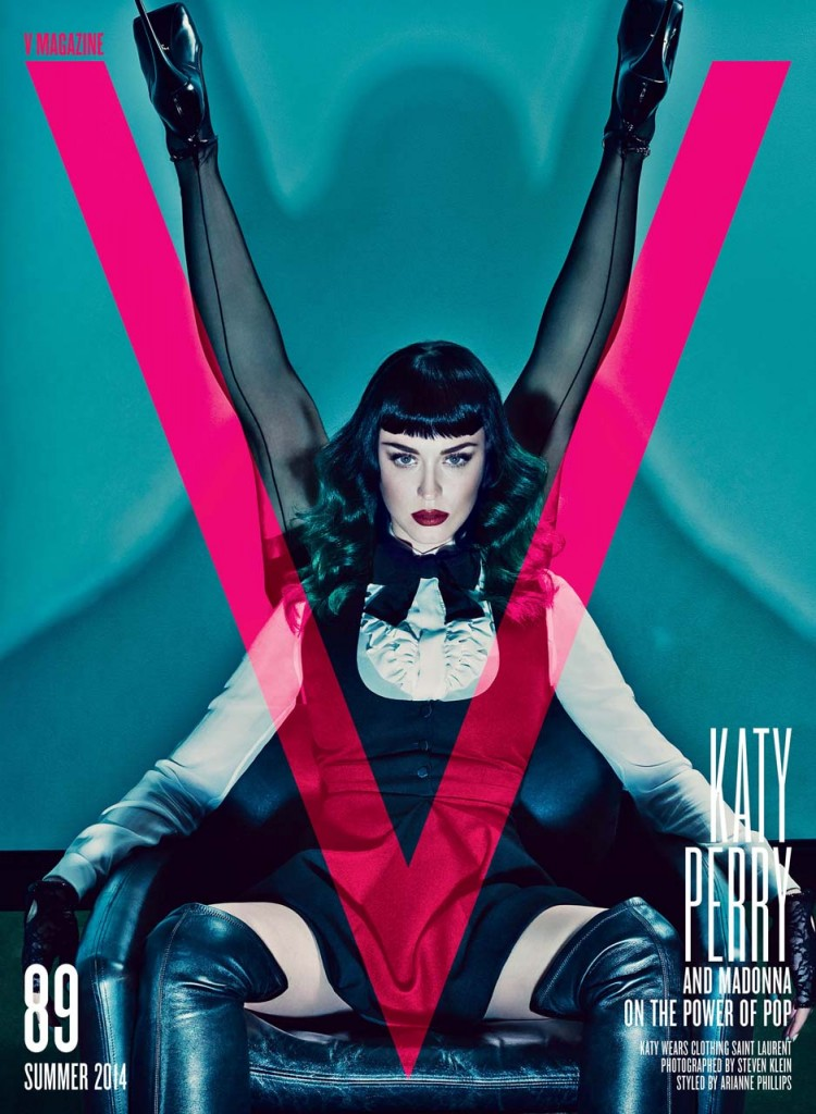 20140519-pictures-madonna-v-magazine-katy-perry-04