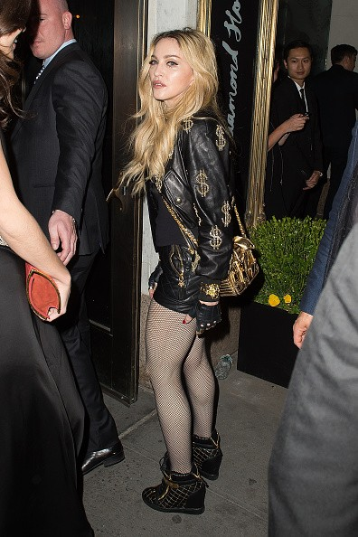 20150505-pictures-madonna-met-gala-after-party-01
