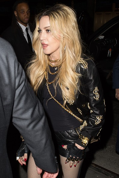 20150505-pictures-madonna-met-gala-after-party-02