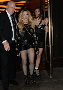 20150505-pictures-madonna-met-gala-after-party-lady-gaga-01
