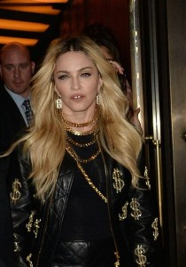 20150505-pictures-madonna-met-gala-after-party-lady-gaga-03