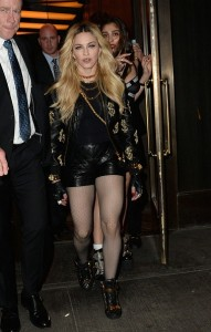 20150505-pictures-madonna-met-gala-after-party-lady-gaga-07