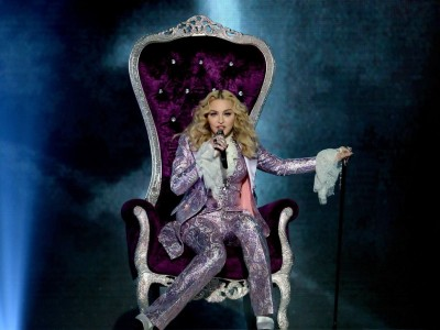 20160523-media-madonna-billboard-music-awards-prince-06