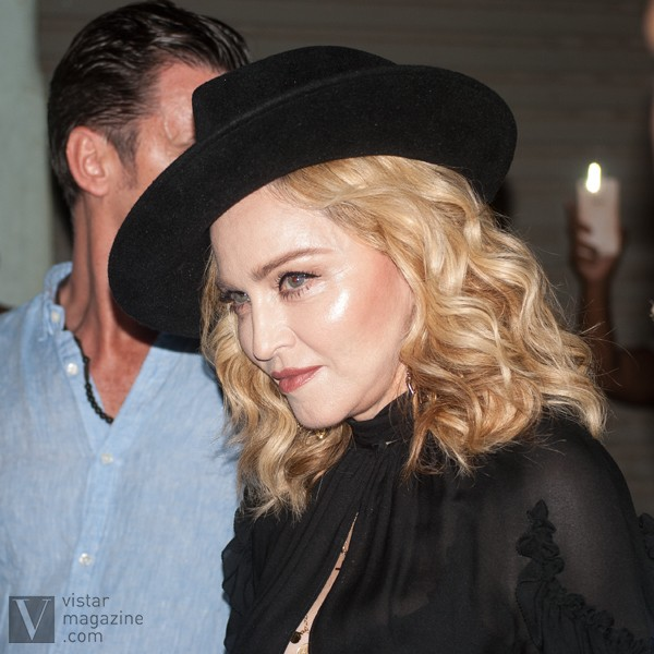 20160816-pictures-madonna-celebrates-birthday-havana-cuba-02