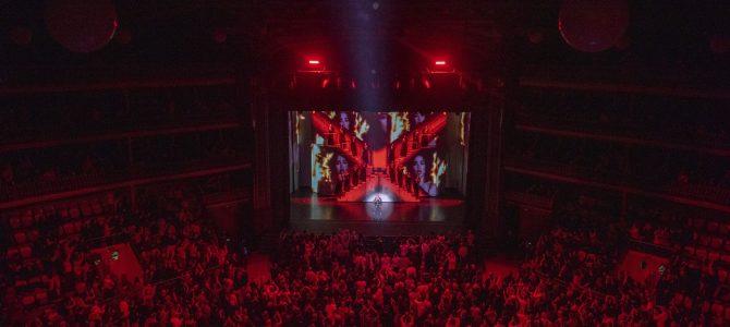 Madame X Tour'un Toplam Kazancı Açıklandı