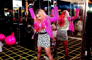 ''Bitch, I'm Madonna'' Youtube'da En Çok İzlenen Madonna Videosu