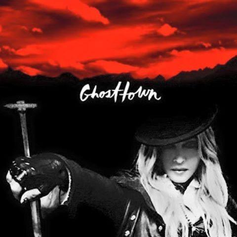 Ghosttown'ın İlk Teaser'ı Yayınlandı!