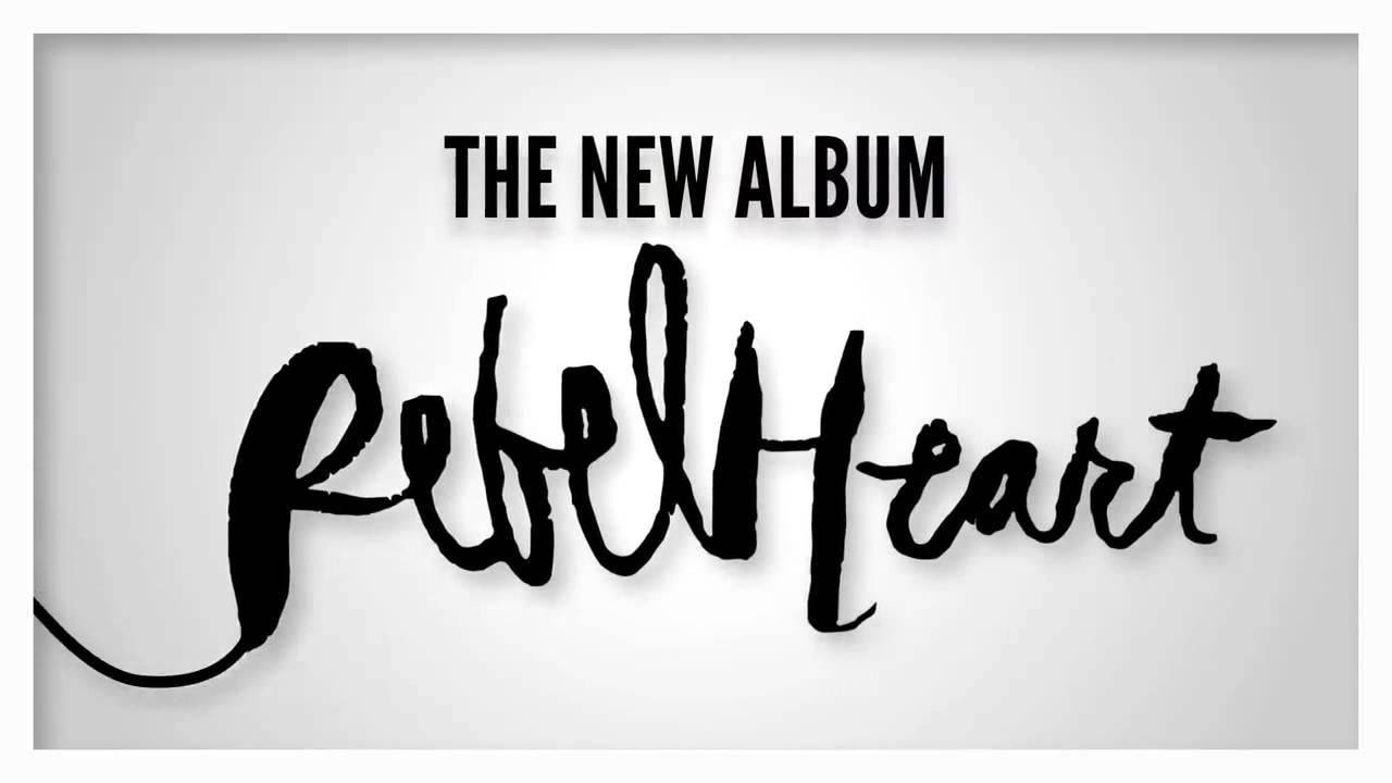"""Müzik Kriterlerinin Gözünde """"Rebel Heart"""""""
