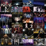 MADONNA MDNA World Tour - Digital Booklet 5