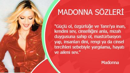 MADONNA SÖZLERİ-618x236-söz