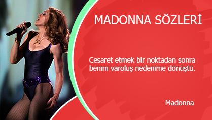 MADONNA SÖZLERİ-618x236-söz10