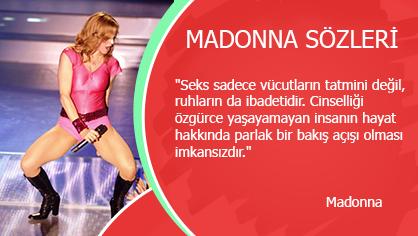 MADONNA SÖZLERİ-618x236-söz2