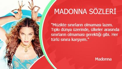 MADONNA SÖZLERİ-618x236-söz3