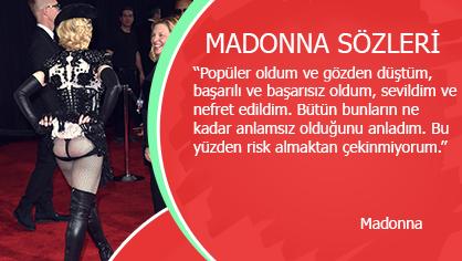MADONNA SÖZLERİ-618x236-söz5