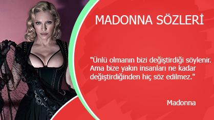 MADONNA SÖZLERİ-618x236-söz6