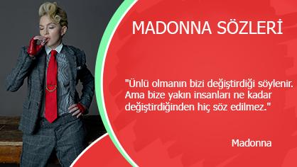 MADONNA SÖZLERİ-618x236-söz7