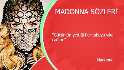 MADONNA SÖZLERİ-618x236-söz8