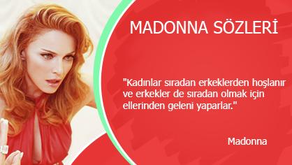 MADONNA SÖZLERİ-618x236-söz9