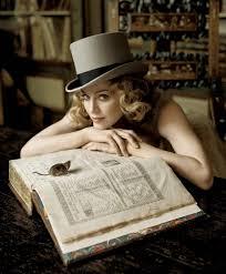 Barry Manilow: Madonna bir dahi