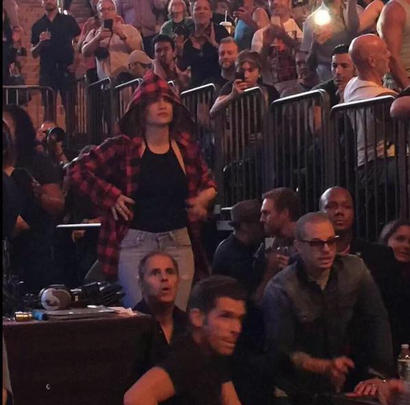 Madonna Jennifer LopezRebel Heart Tour-picture-2