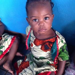 Madonna Malawi'de 1 (1)