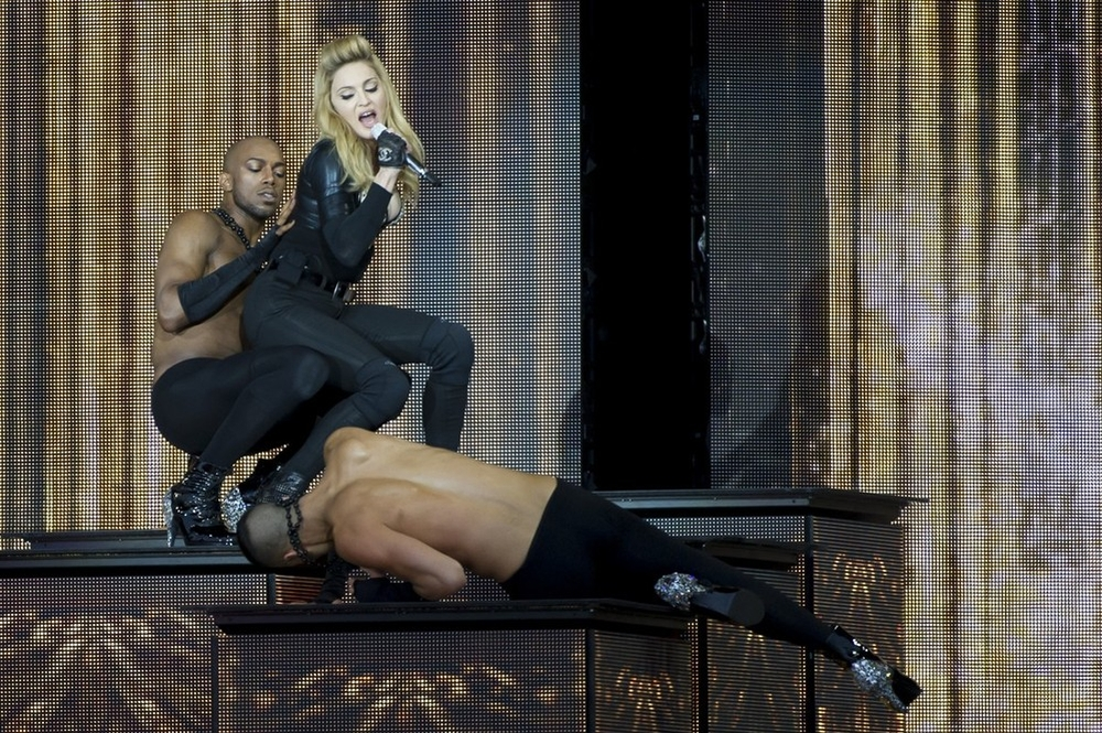 Madonna-Mdna -Tour-Europe-HQ-picture-47