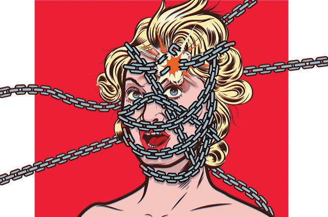 Billboard: Madonna Rebel Heart Sızıntısını Global Bir Hite Çevirmeyi Nasıl Başardı?