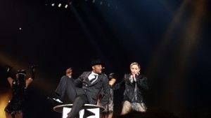 Madonna Rebel Heart Tour Koln 04.11.2015-picture-20