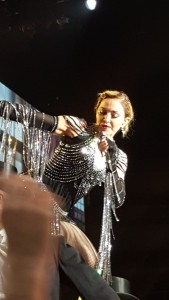 Madonna Rebel Heart Tour Koln 04.11.2015-picture-21