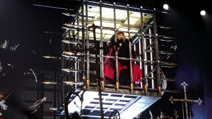 Madonna Rebel Heart Tour Koln 04.11.2015-picture-6