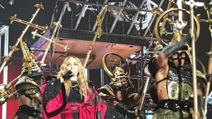 Madonna Rebel Heart Tour Koln 04.11.2015-picture-7