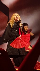 Madonna Rebel Heart Tour Koln 04.11.2015-picture-8
