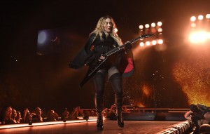 Madonna Rebel Heart Tour Montreal 3