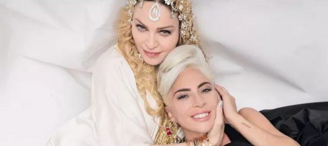 Madonna'nın Oscar Töreni Sonrası Partisi 2019