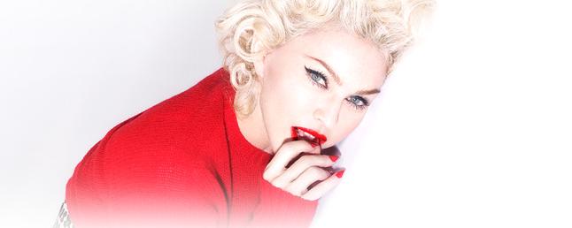 Haftanın Önemli Madonna Haberleri