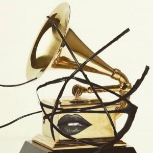 Madonna'nın Grammy Performansı Kesinleşti
