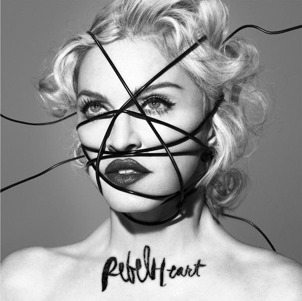 2020 yılında iTunes'ta en çok indirilen Madonna albümleri