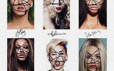 Cenk Erdem'in yeni yazısı 'Her yerde Madonna…'