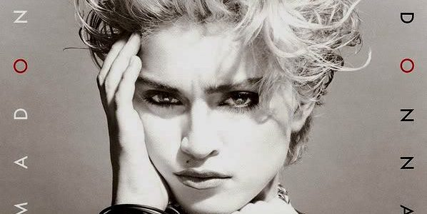 Today in Madonna History / 27 Temmuz 1983