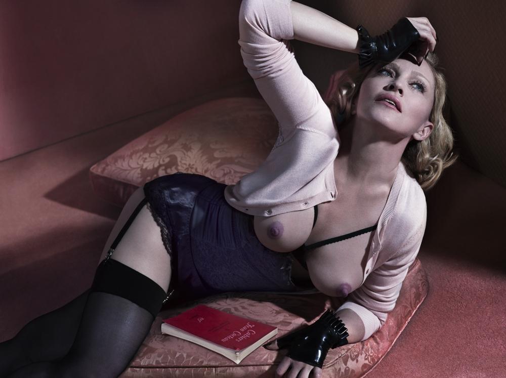 madonna-eroticheskie-foto