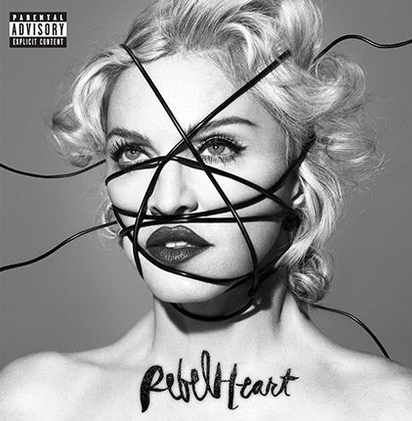 madonna-rebel-heart cd