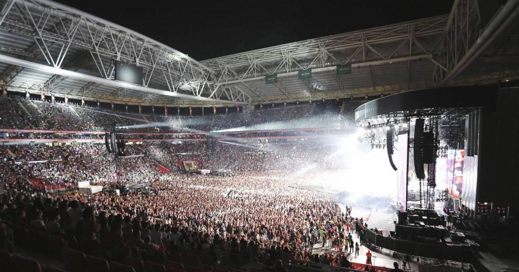 madonna-türk-telekom-arena-pictures-03